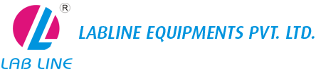 Labline Equipment PVT LTD